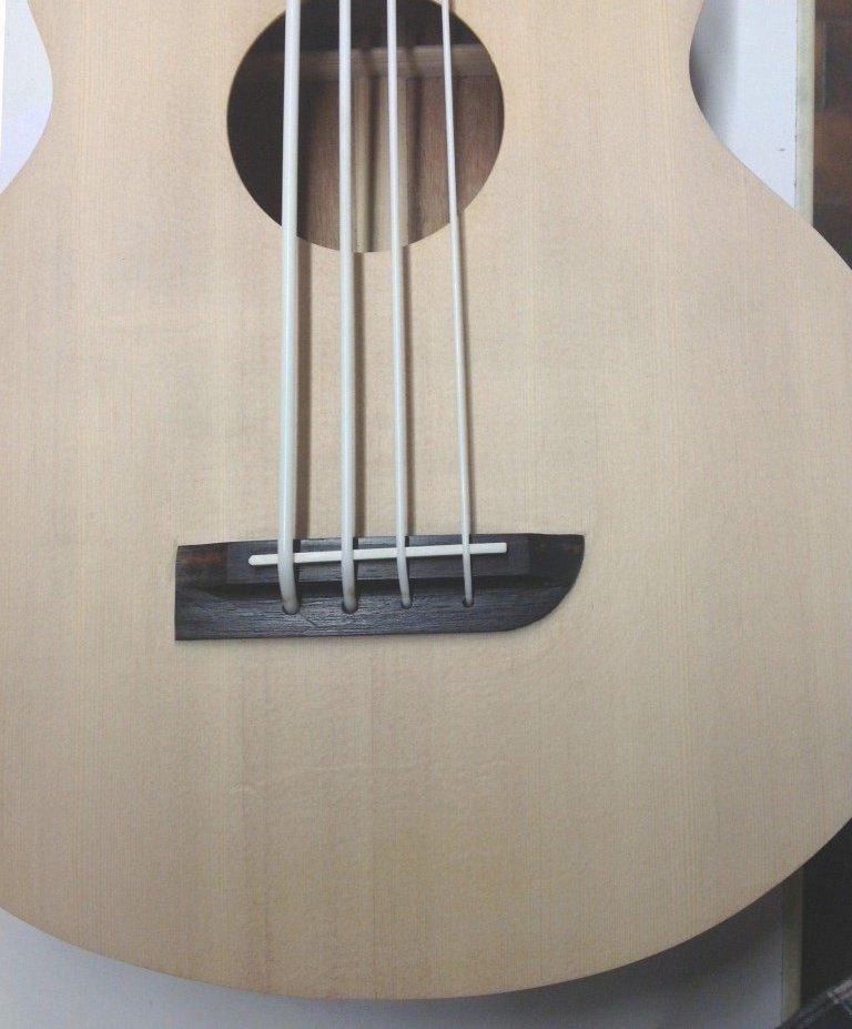 ponte-bass-one